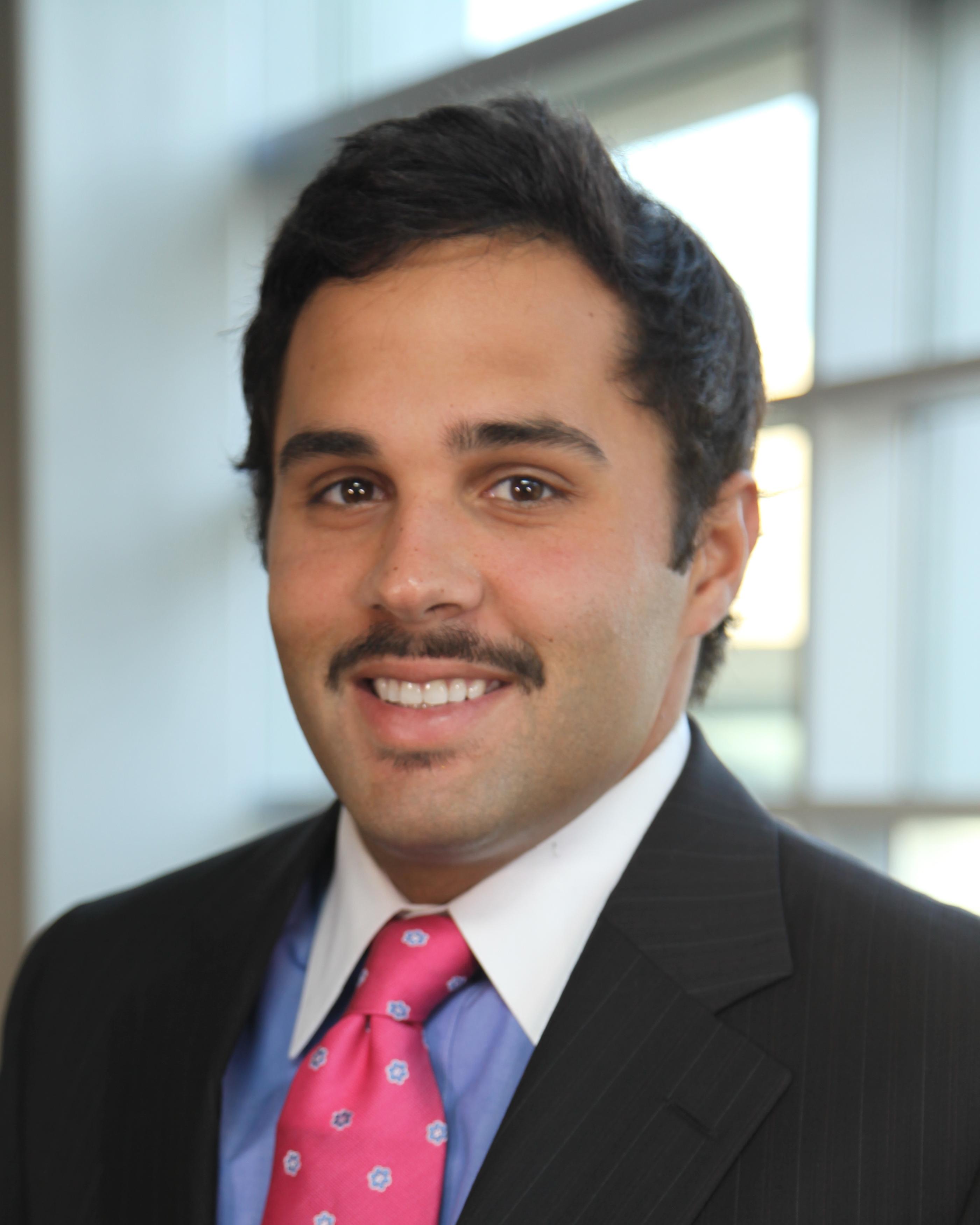 Alejandro Mendez Management And Biology Usf Muma