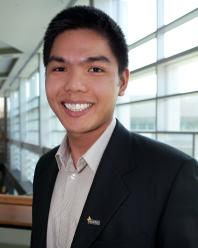 Thang Ryan NguyenforWP