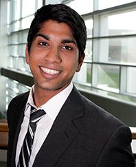 Shivam Patel WP