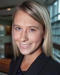 Shelby Povtak
