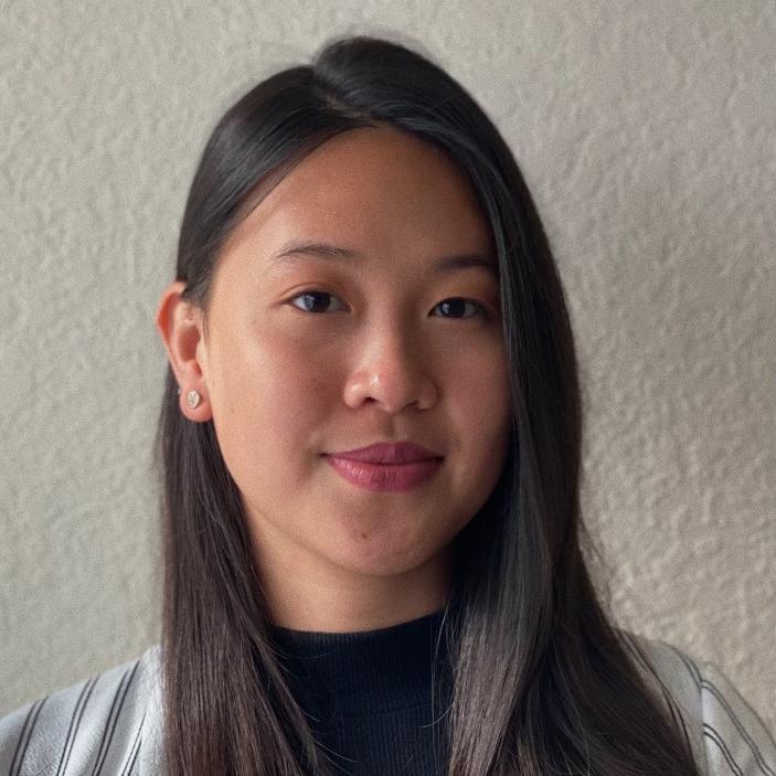 Sujie Chen